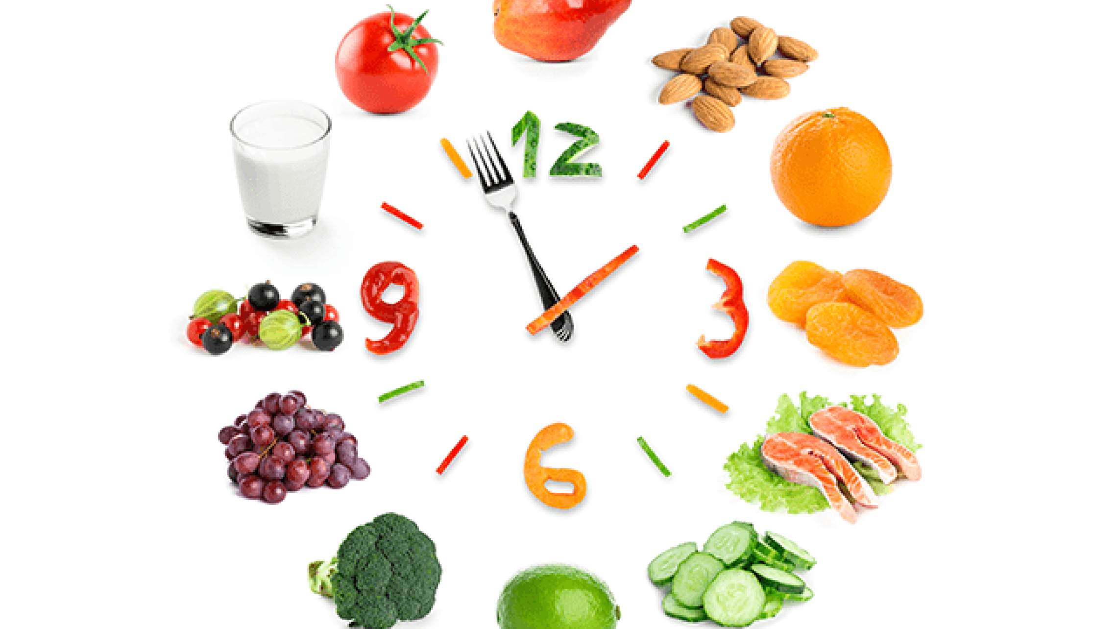 xtra-fit-blog-meal-timing
