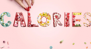 xtra-fit-blog-calories-1
