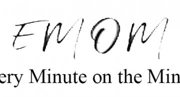 xtra-fit-blog-emom