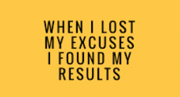 xtra-fit-blog-excuses