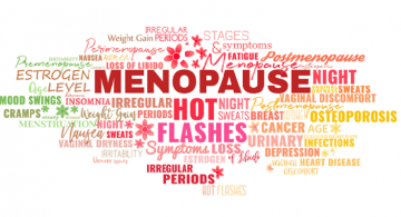 xtra-fit-blog-menopause-1.png