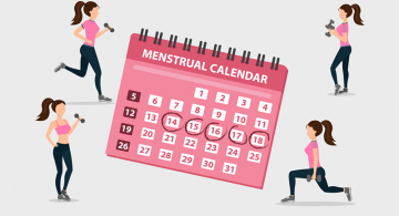 xtra-fit-blog-menstrual-cycle