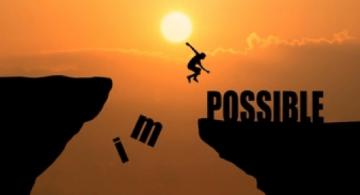 xtra-fit-blog-motivation