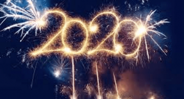 xtra-fit-blog-new-year-2020