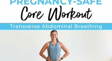 xtra-fit-blog-pregnancy-abs-2