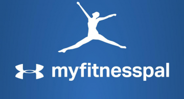 xtra-fit-blog-tracking-calories