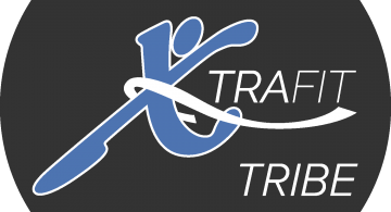 xtra-fit-tribe-logo-circle