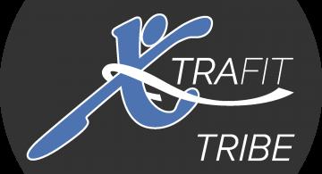 xtra-fit-tribe-logo-circle