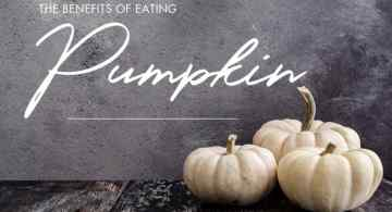 xtra-fit-blog-pumpkin