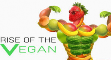 xtra-fit-blog-vegan