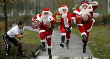 xtrafit_blog_xmas_exercise_2