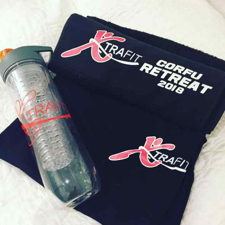 xtra-fit-retreat-2018-13