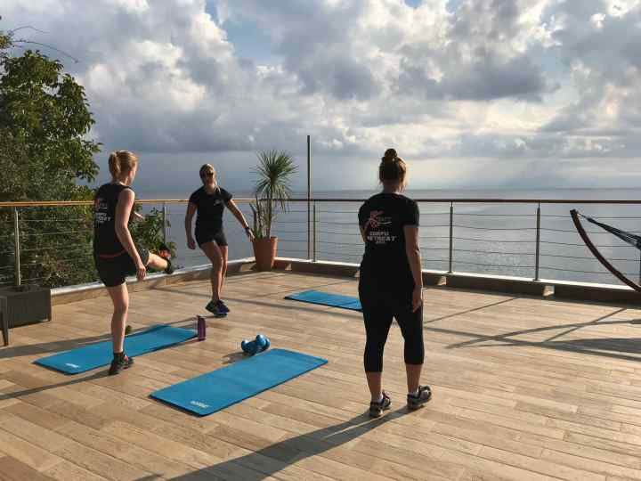 xtra-fit-retreat-2018-25