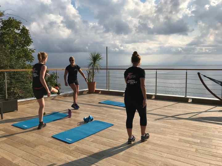 xtra-fit-retreat-2018-25