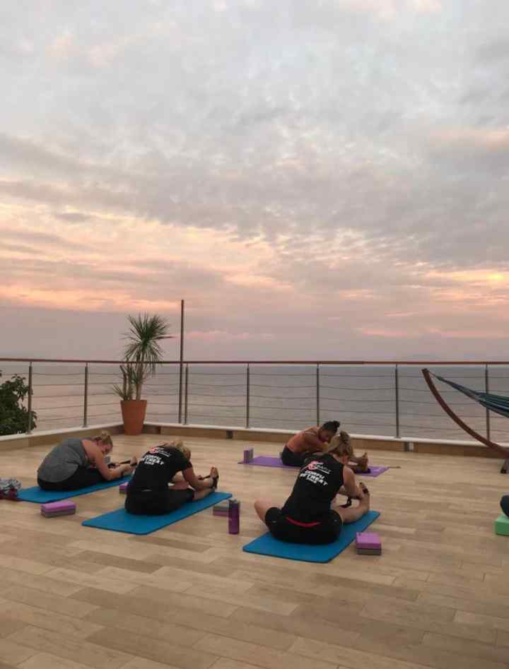 xtra-fit-retreat-2018-27