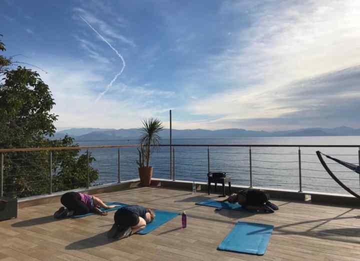 xtra-fit-retreat-2018-28