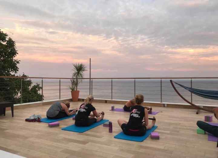 xtra-fit-retreat-2018-29