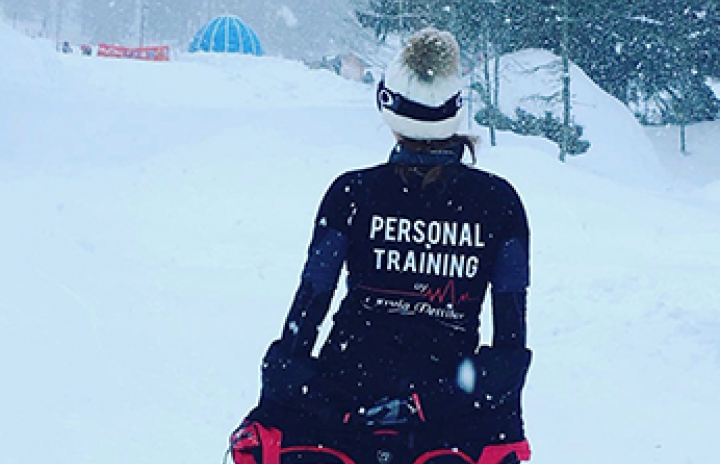 xtra-fit-image-ski-class