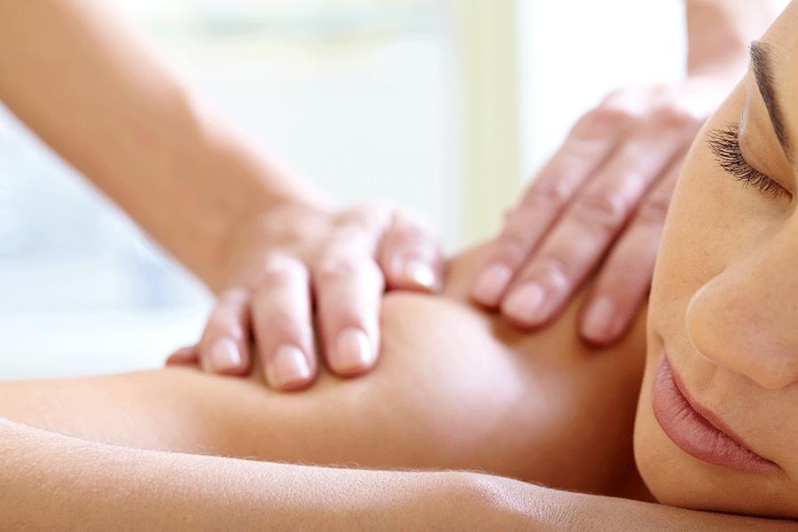 xtra ift massage